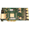 A33606-PCI (THIS PRODUCT IS EOL'D)